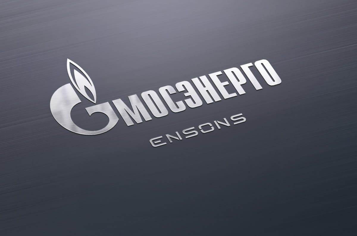 Ensons - Посещение завода ЭНСОНС представителями МосЭнерго