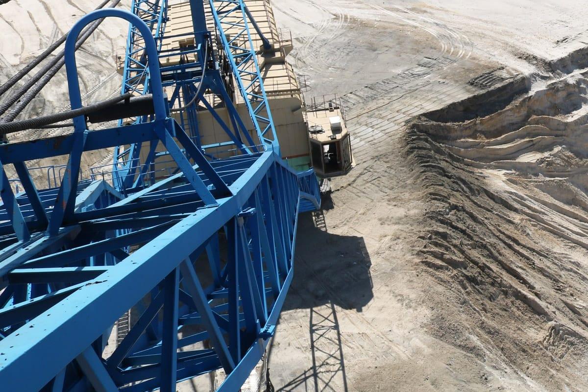 Ensons - Эффективная работа агрегата 20 кВ на базе месторождения «Ситницкое»